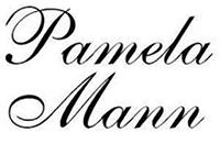 Pamela Mann