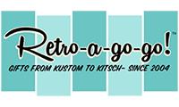 Retro-a-go-go
