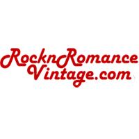 Rock n Romance