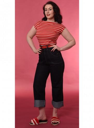 Jenny Jeans Regular