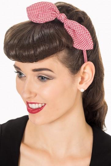 Riley Headband
