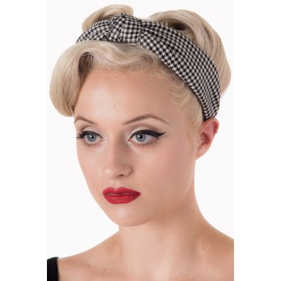 Arabella Headband