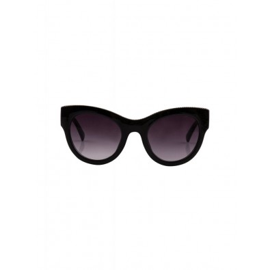 Ronda Sunglasse Black
